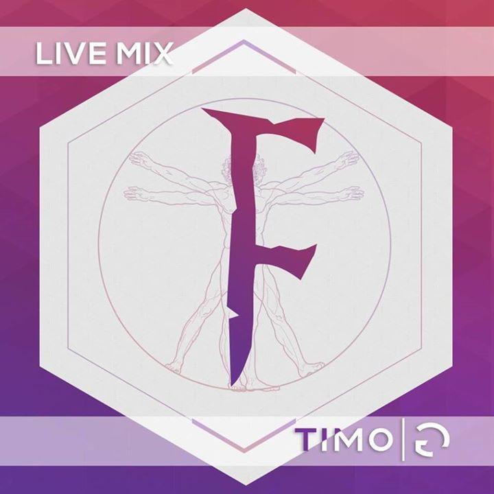 TIMO G Tour Dates