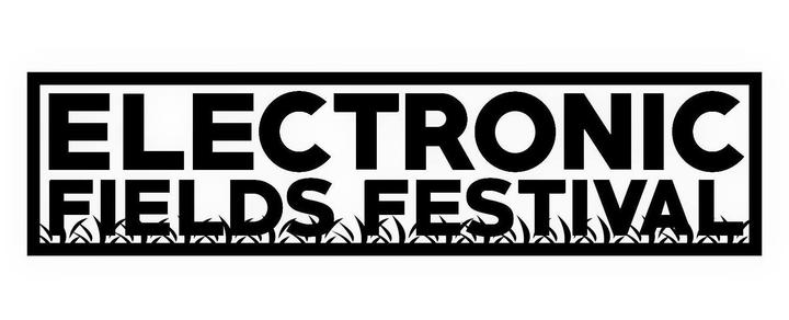 Winning Team @ Electronic Fields Festival - Helsinki, Finland