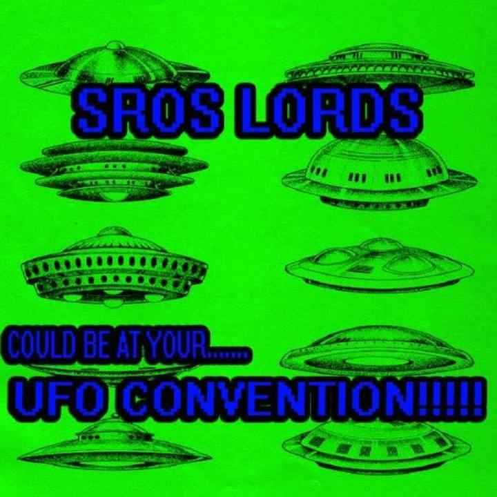 Sros Lords Tour Dates