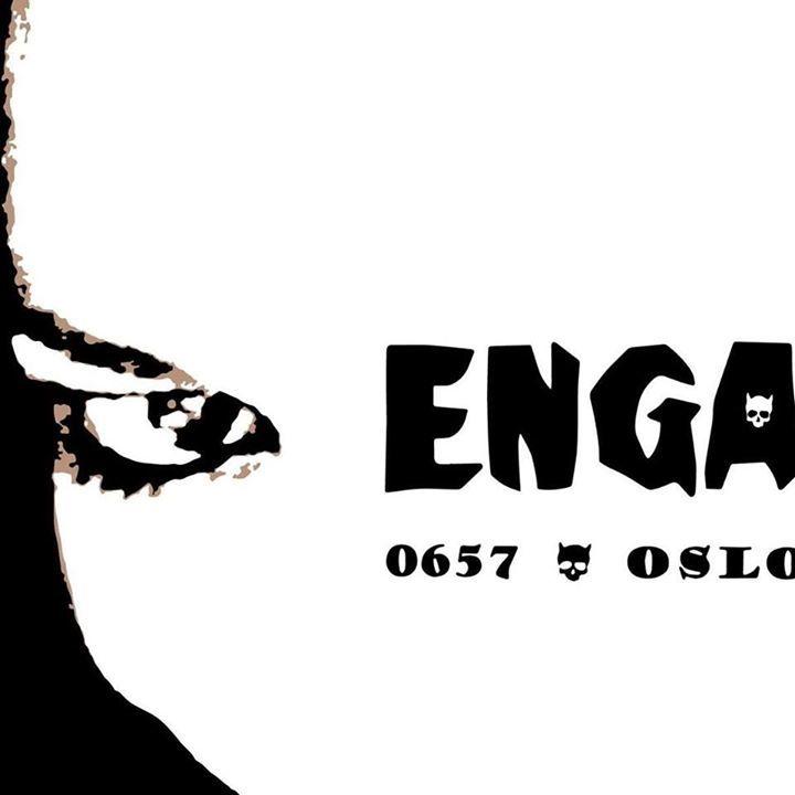 Enga Tour Dates