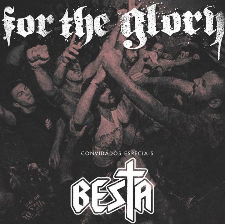 Besta Tour Dates