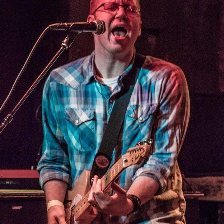Gerry Rosenthal Music Tour Dates