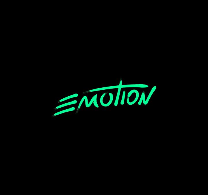 Emotion Tour Dates