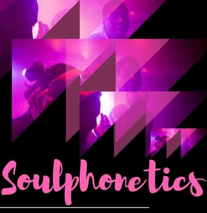 SOULPHONETICS Tour Dates