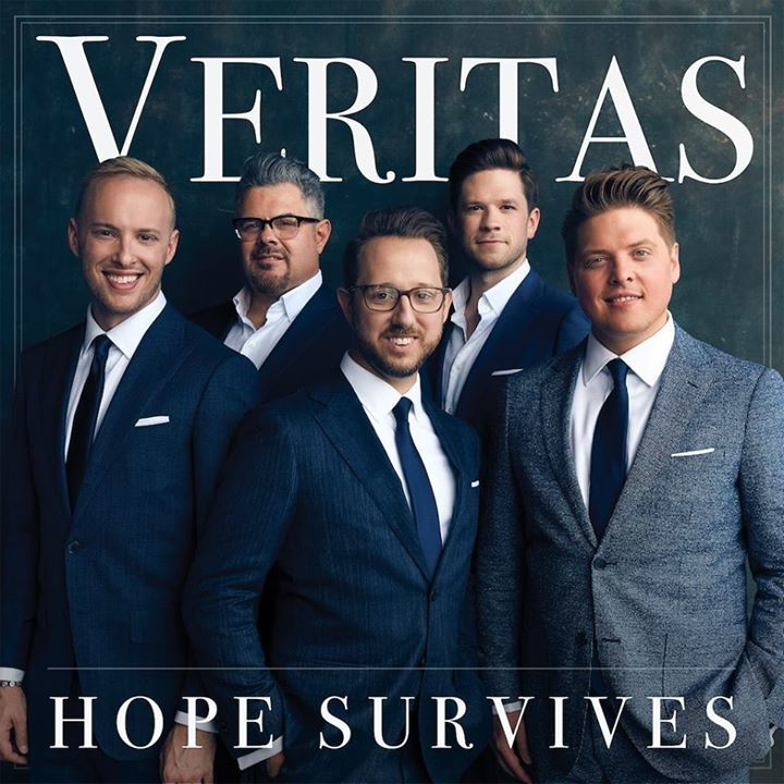 Veritas @ Second Baptist - Houston, TX