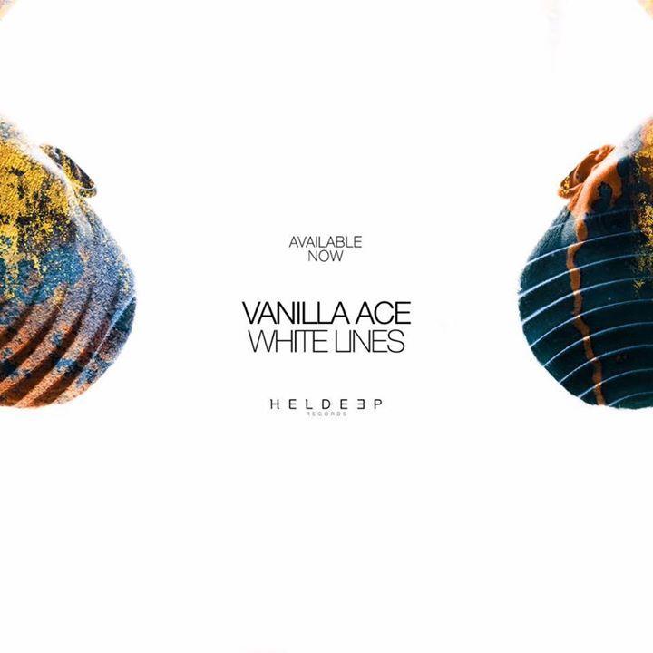 Vanilla Ace Tour Dates