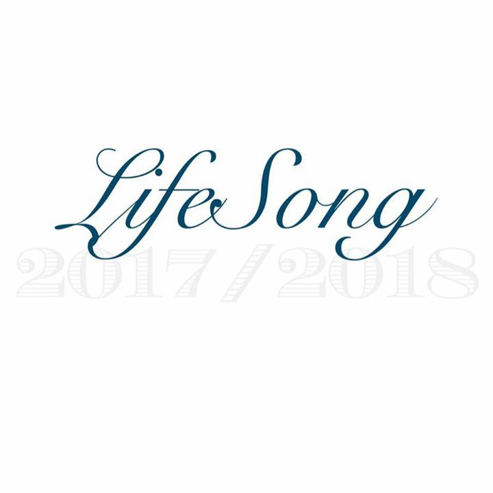 Lifesong Tour Dates