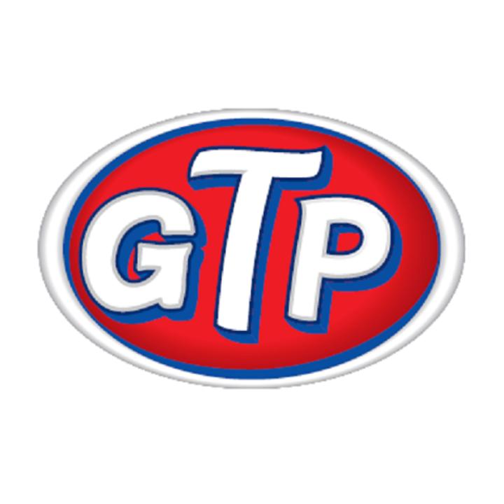 GTP Tour Dates