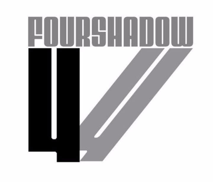 Fourshadow Tour Dates