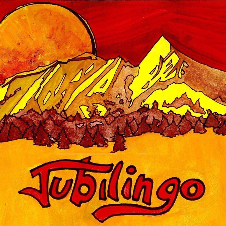 Jubilingo @ Herbs Bar - Denver, CO
