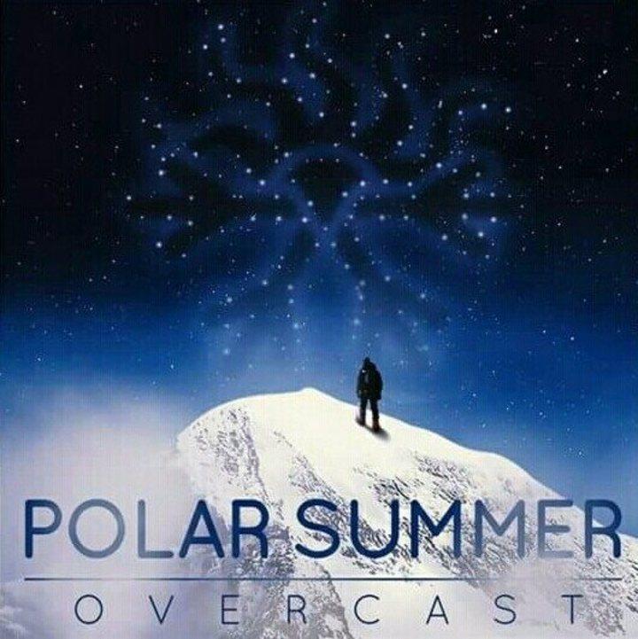 Polar Summer Tour Dates