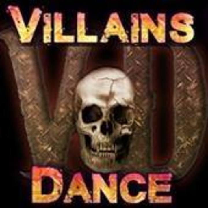 Villains Dance Tour Dates