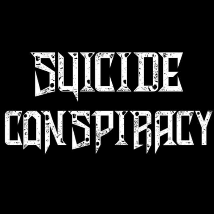 Suicide Conspiracy Tour Dates