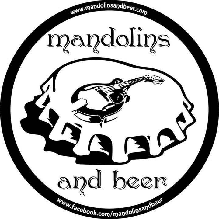 Mandolins and Beer Tour Dates