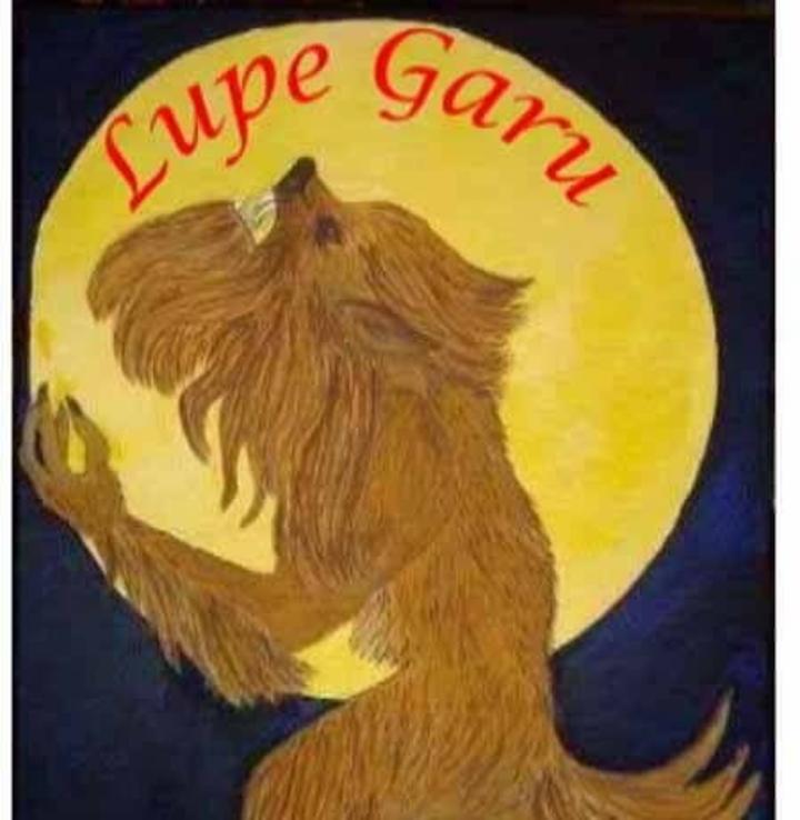 LUPE GARU Tour Dates