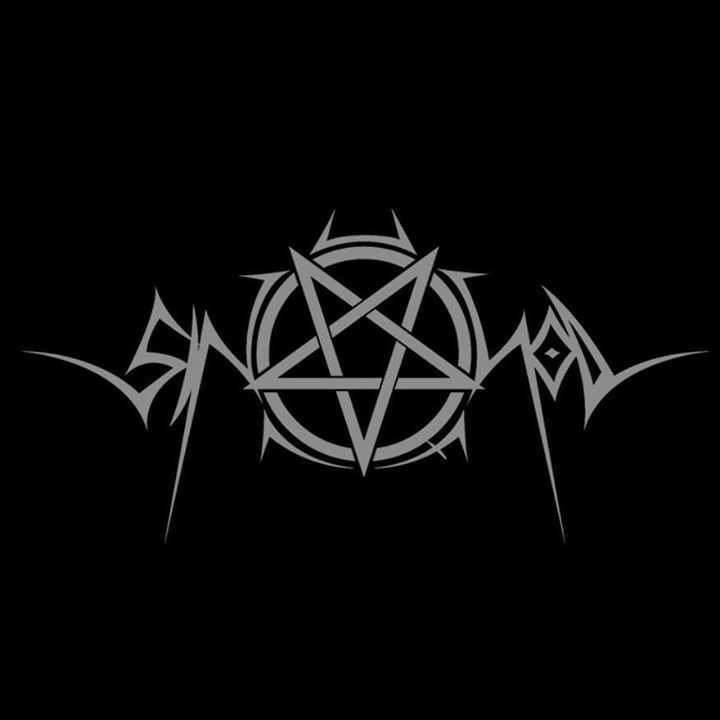 Sin of God Tour Dates