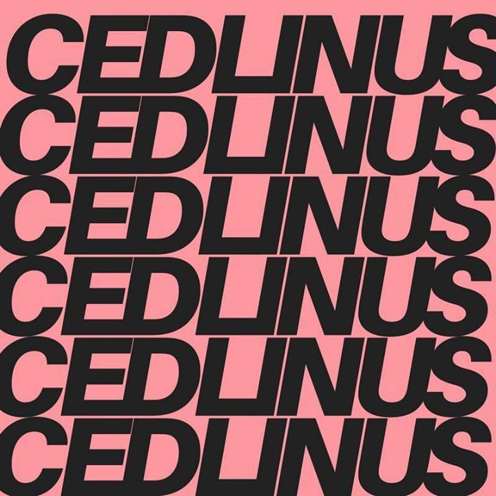 Ced Linus Tour Dates