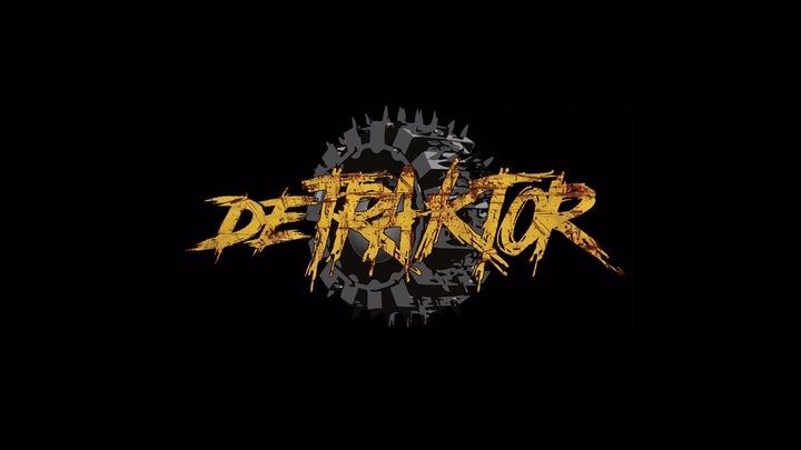 Detraktor Tour Dates