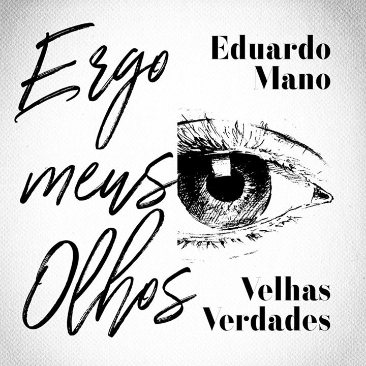Eduardo Mano Tour Dates