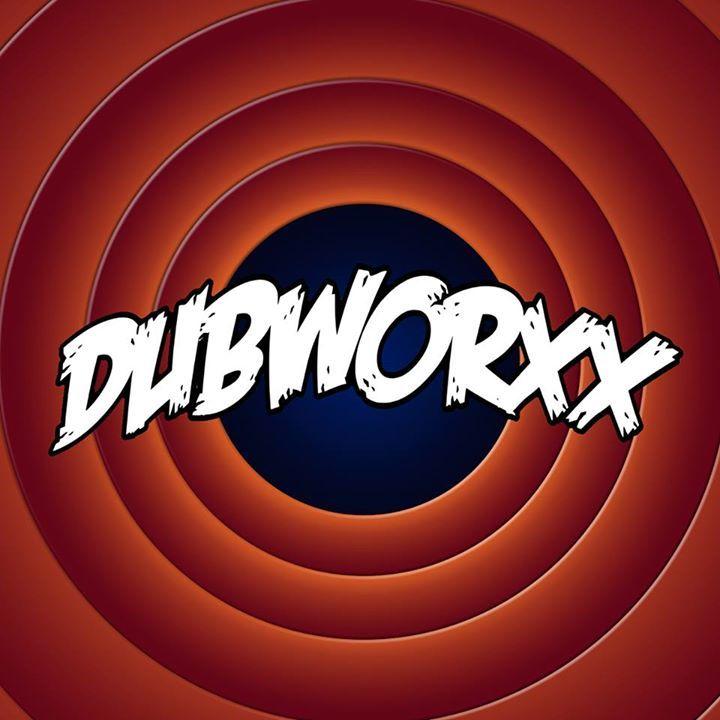 DubWorXx Tour Dates
