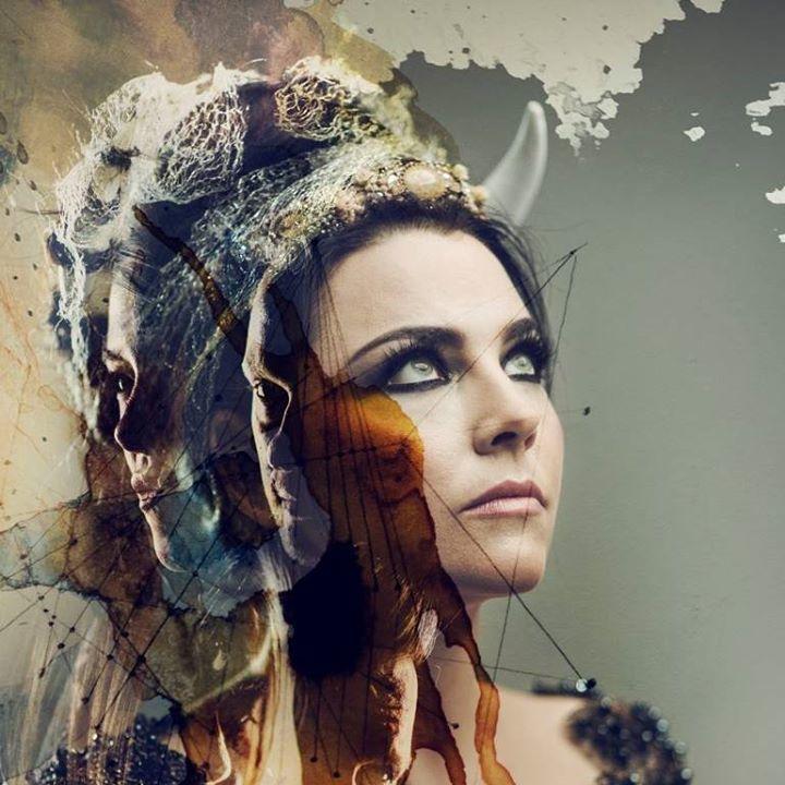 Evanescence Tour Dates