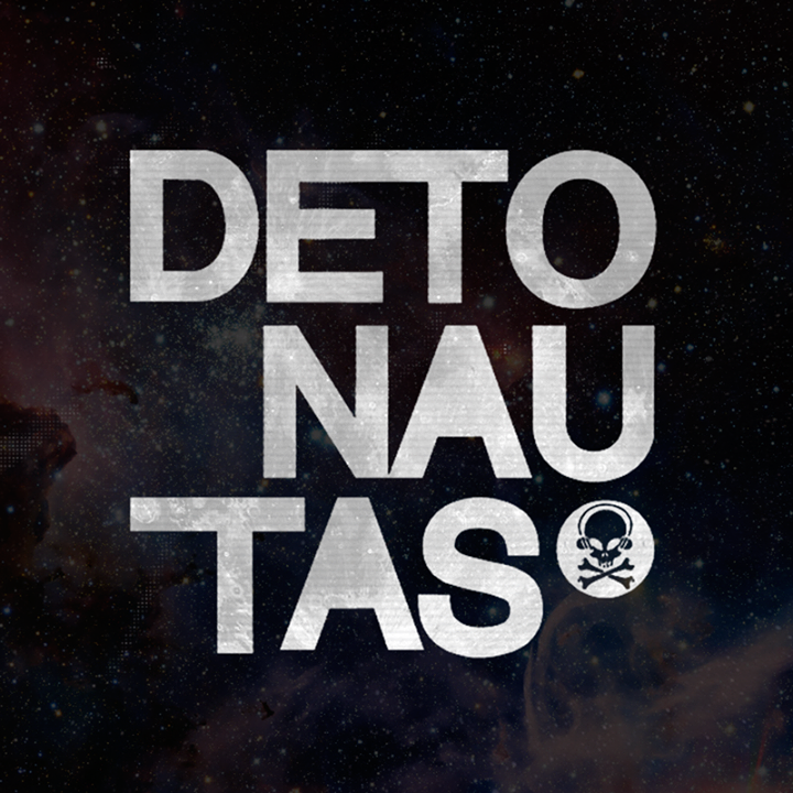 Detonautas Roque Clube Tour Dates