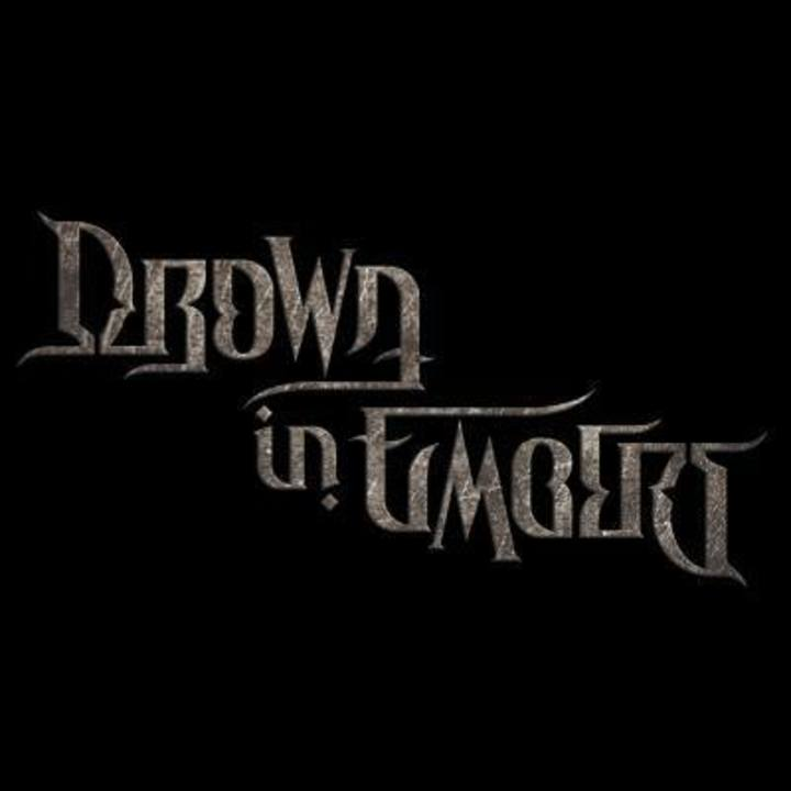 Drown In Embers Tour Dates
