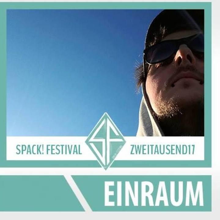 Einraum @ Festivalpark - Wirges, Germany