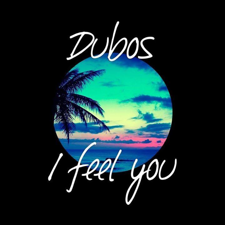 Dubos Dj Tour Dates