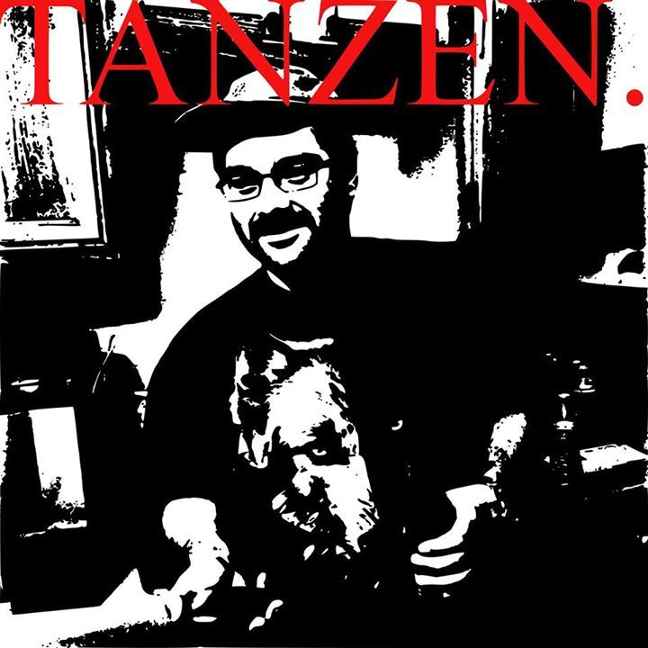 TanZen @ Township - Chicago, IL