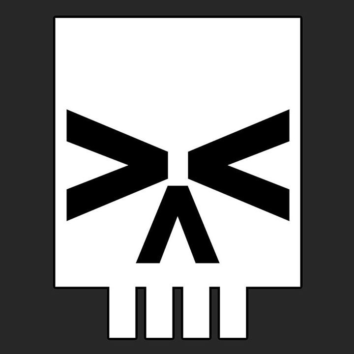SkullB Tour Dates