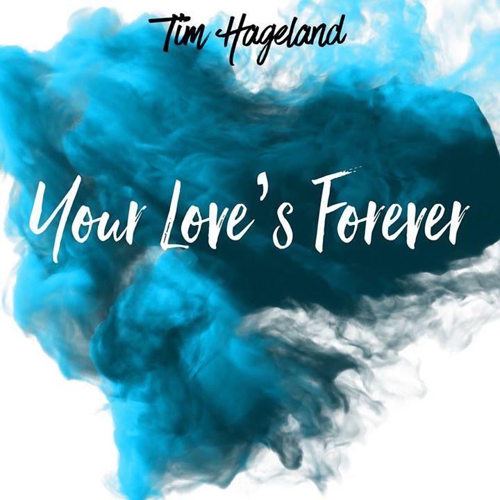 Tim Hageland Tour Dates