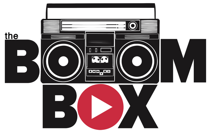 The Boombox @ Sausalito Yacht Club  - Sausalito, CA