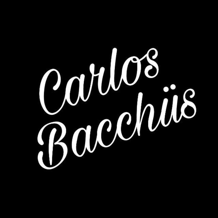 Carlos Bacchüs Tour Dates