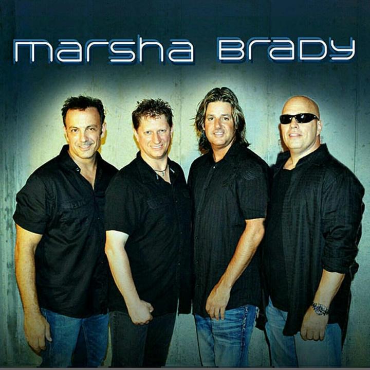 Marsha Brady @ Hollywood Gaming -Dayton - Dayton, OH