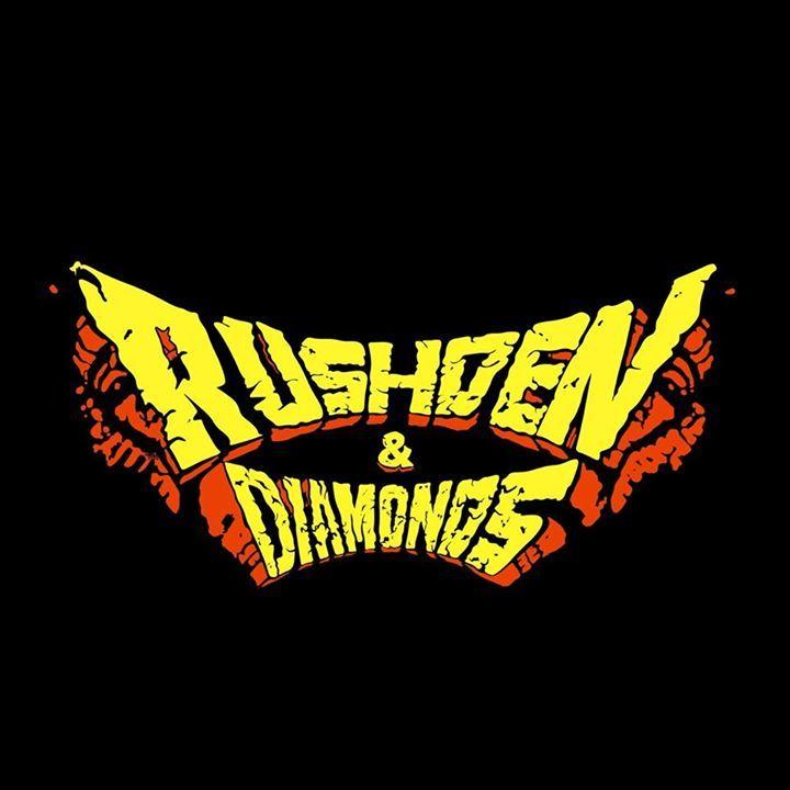 Rushden & Diamonds Tour Dates