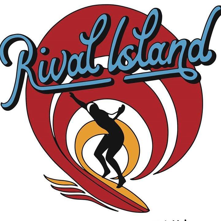 Rival Island @ Night Shift Brewery (Acoustic) - Everett, MA