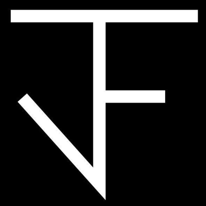 Julian Frampton Band Tour Dates