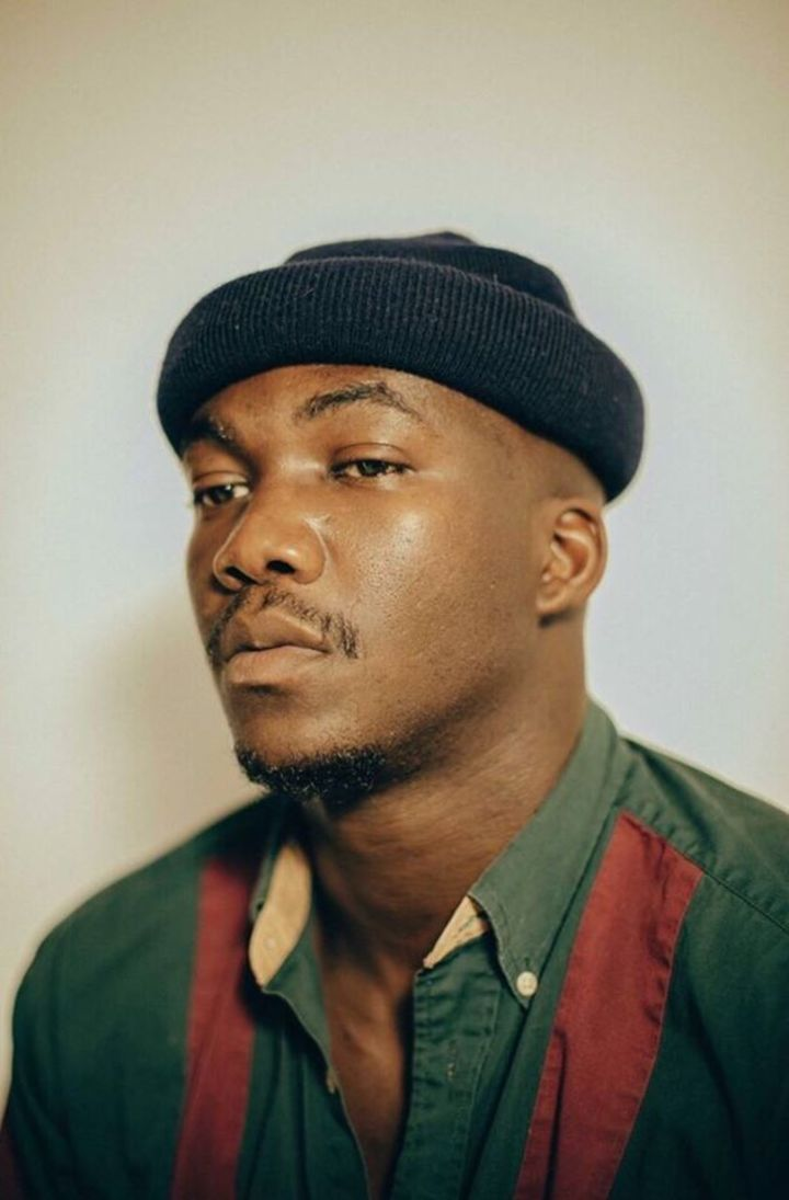 Jacob Banks @ Hare and Hounds - Birmingham, United Kingdom