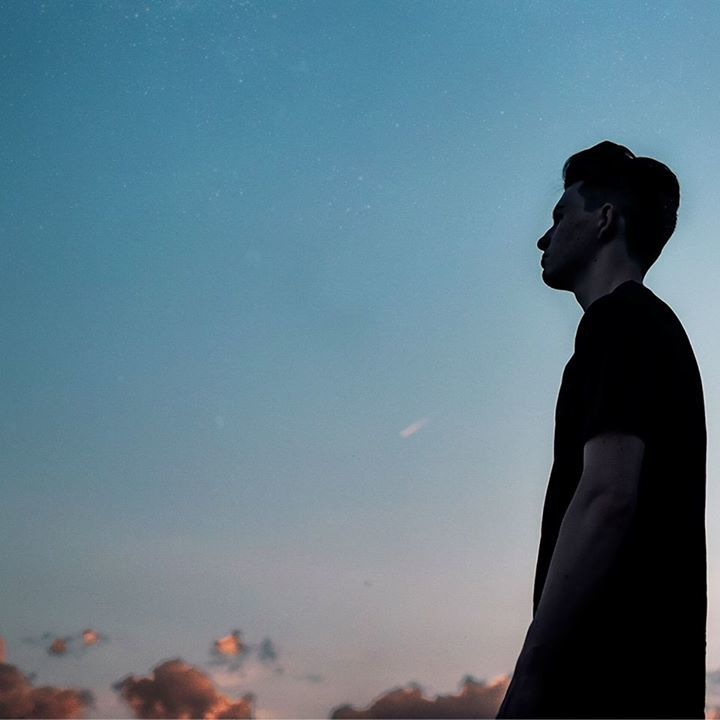 Petit Biscuit @ Concord Music Hall - Chicago, IL