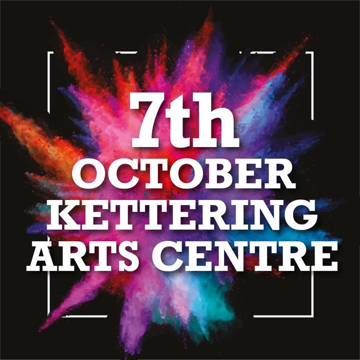 Justin Moorhouse @ People and Feelings Tour - Kettering, United Kingdom