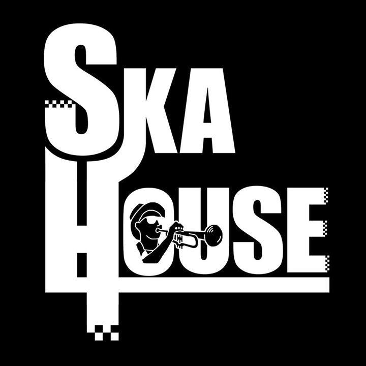 Ska House Tour Dates