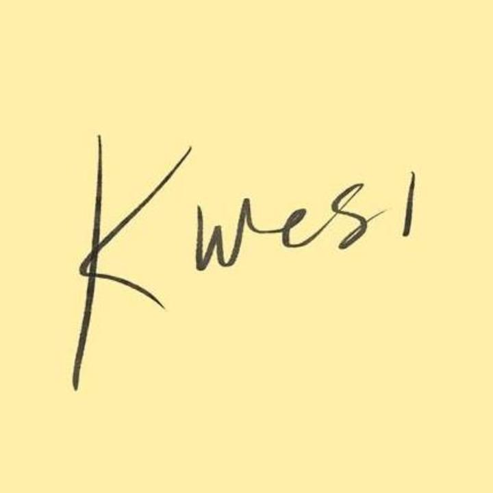 Kwesi Kankam Music Tour Dates