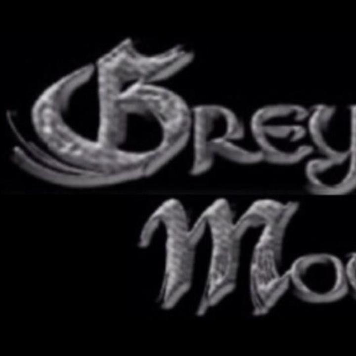 Grey Mourning Tour Dates