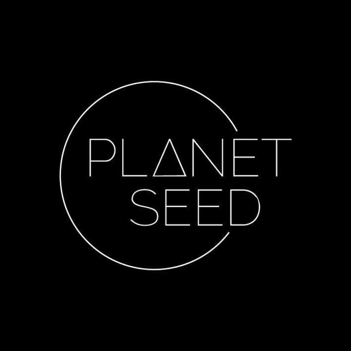 Planet Seed Tour Dates