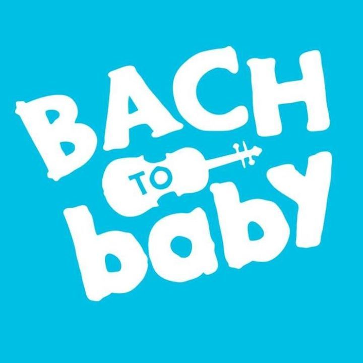 Bach to Baby Tour Dates