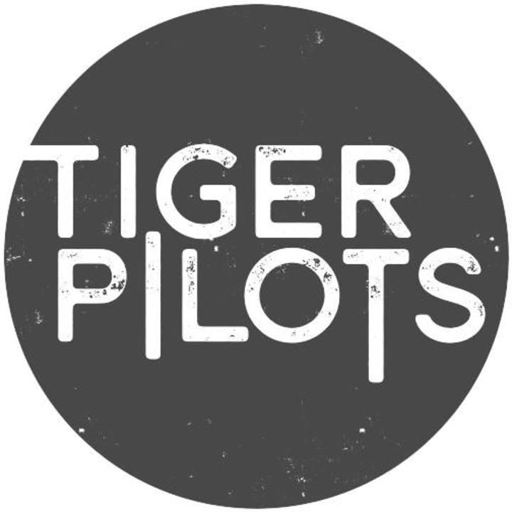Tiger Pilots @ 't Ukien,  - Kampen, Netherlands