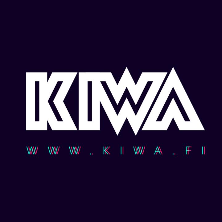 Kiwa Tour Dates