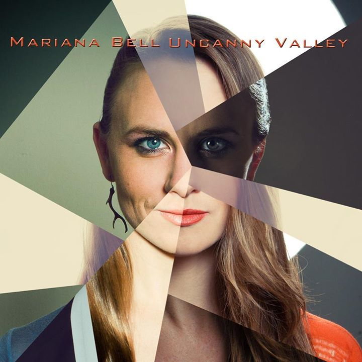 Mariana Bell Tour Dates