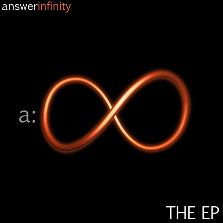 Answer Infinity Tour Dates